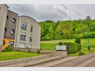 Appartement à vendre 1 Chambre à Lamadelaine - Réf. 6629934