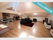 Maison à vendre F7 à Villerupt - Réf. 4667950