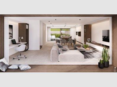Maison à vendre 4 Chambres à Luxembourg-Dommeldange - Réf. 7289390