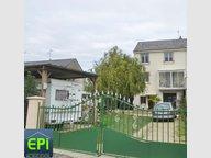 Maison à vendre F6 à Saumur - Réf. 5081646