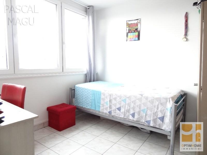 acheter appartement 5 pièces 80 m² nancy photo 4