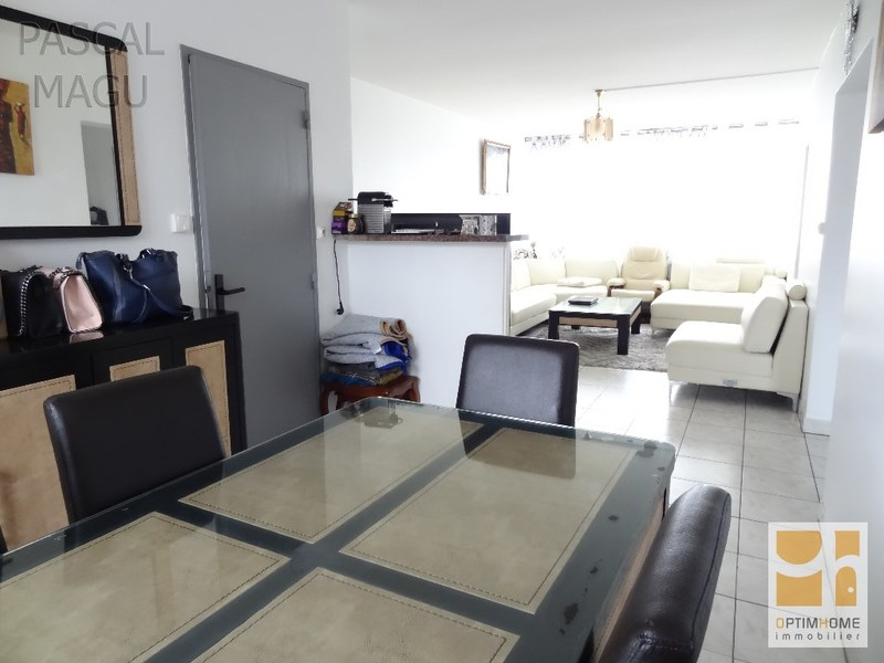 acheter appartement 5 pièces 80 m² nancy photo 2