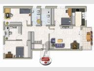 Appartement à vendre 5 Pièces à Merzig - Réf. 5024302