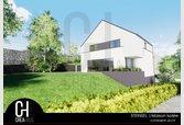 Maison individuelle à vendre 3 Chambres à Steinsel (LU) - Réf. 6212142