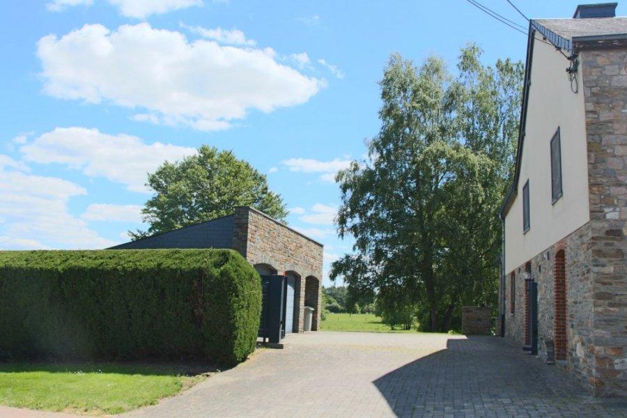 villa for buy 0 room 0 m² sainte-ode photo 4