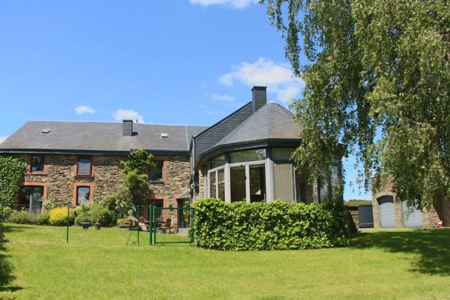 villa for buy 0 room 0 m² sainte-ode photo 3