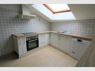 Appartement à louer F2 à Bouzonville - Réf. 6355502