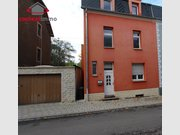 Apartment for sale 2 bedrooms in Pétange - Ref. 7015214