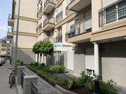 Appartement à louer 2 Chambres à Luxembourg-Centre ville - Réf. 6560558