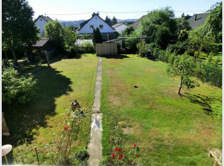 Haus zum Kauf 5 Zimmer in Wadern - Ref. 4729646