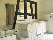 Appartement à vendre F4 à Niederbronn-les-Bains - Réf. 6171438