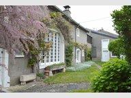 Maison à vendre F5 à Uruffe - Réf. 6372142