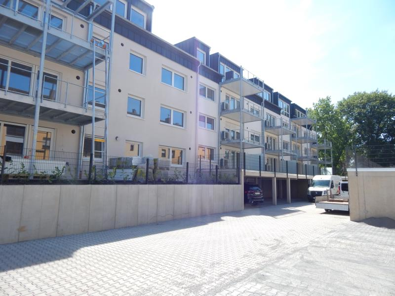wohnung kaufen 3 zimmer 113.81 m² trier foto 7
