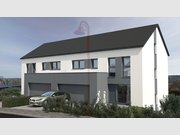 Doppelhaushälfte zum Kauf 4 Zimmer in Garnich - Ref. 6376238
