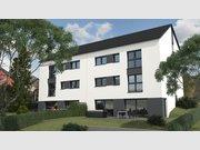 Maison jumelée à vendre 4 Chambres à Garnich - Réf. 6376238
