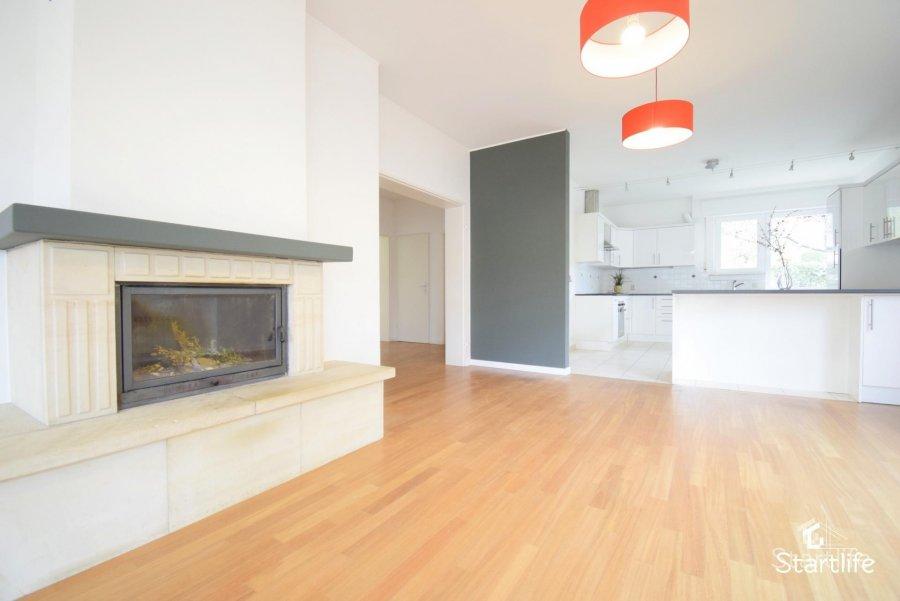 acheter appartement 3 chambres 141.27 m² mamer photo 6