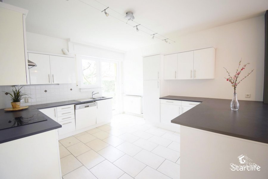 acheter appartement 3 chambres 141.27 m² mamer photo 4