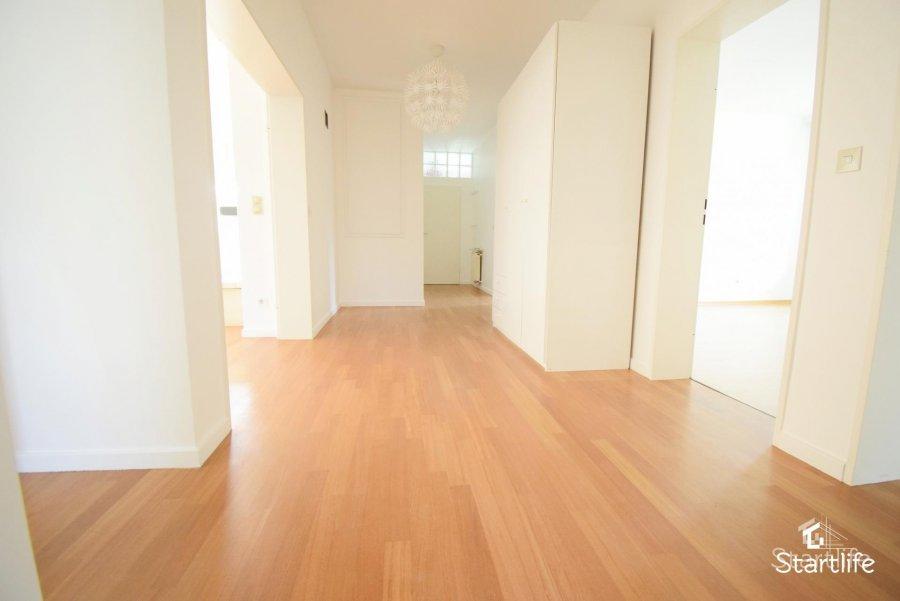 acheter appartement 3 chambres 141.27 m² mamer photo 5