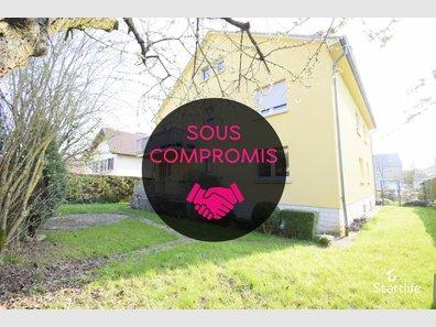 Appartement à vendre 3 Chambres à Mamer - Réf. 6318894