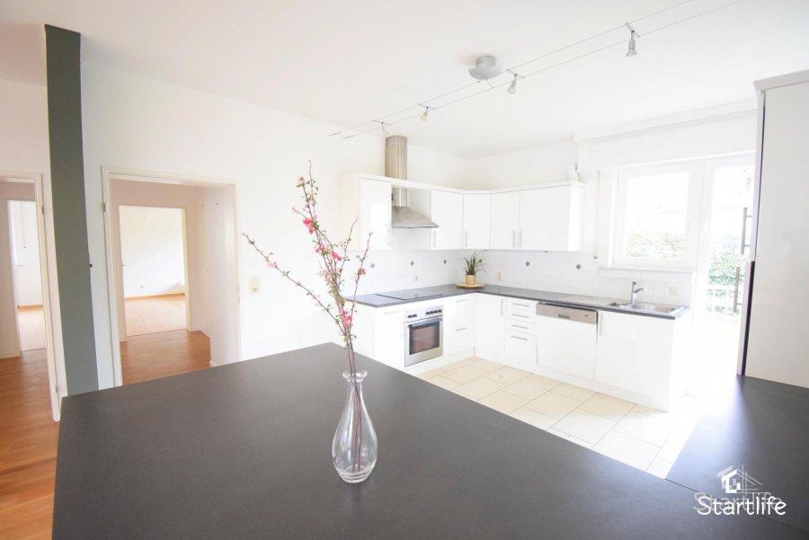 acheter appartement 3 chambres 141.27 m² mamer photo 3