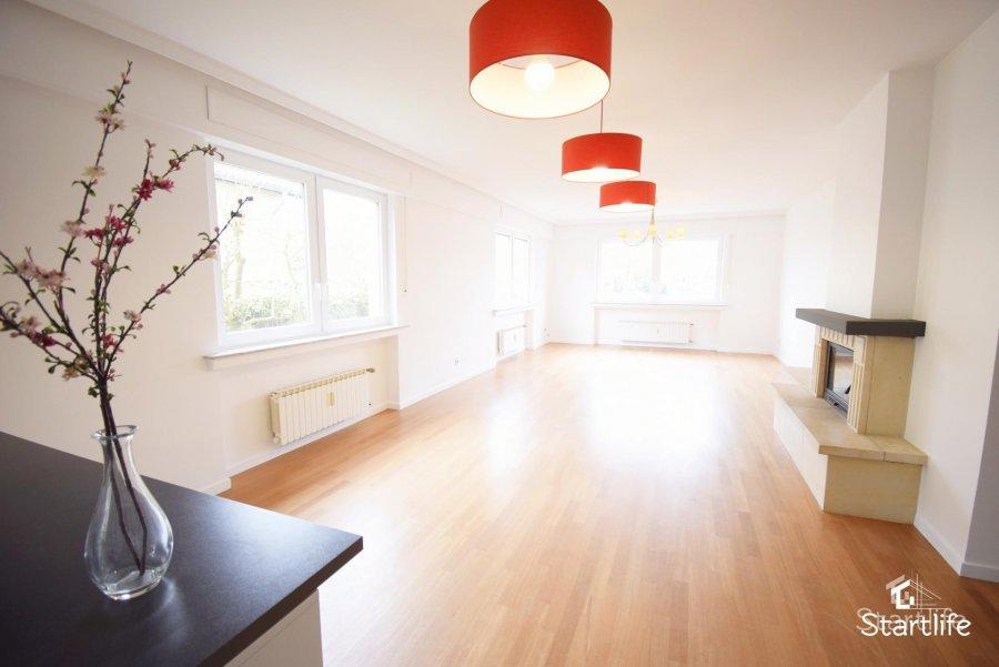 acheter appartement 3 chambres 141.27 m² mamer photo 7