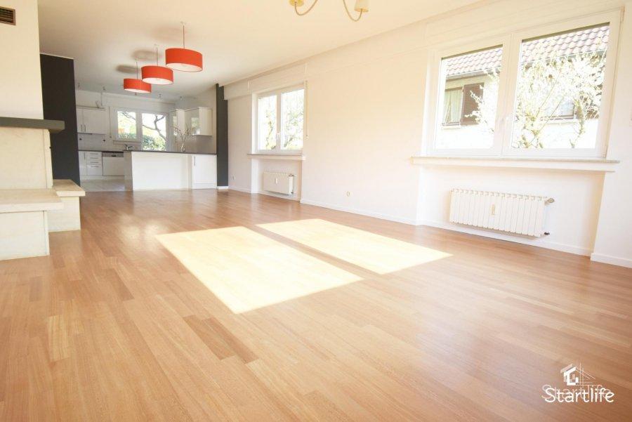 acheter appartement 3 chambres 141.27 m² mamer photo 2
