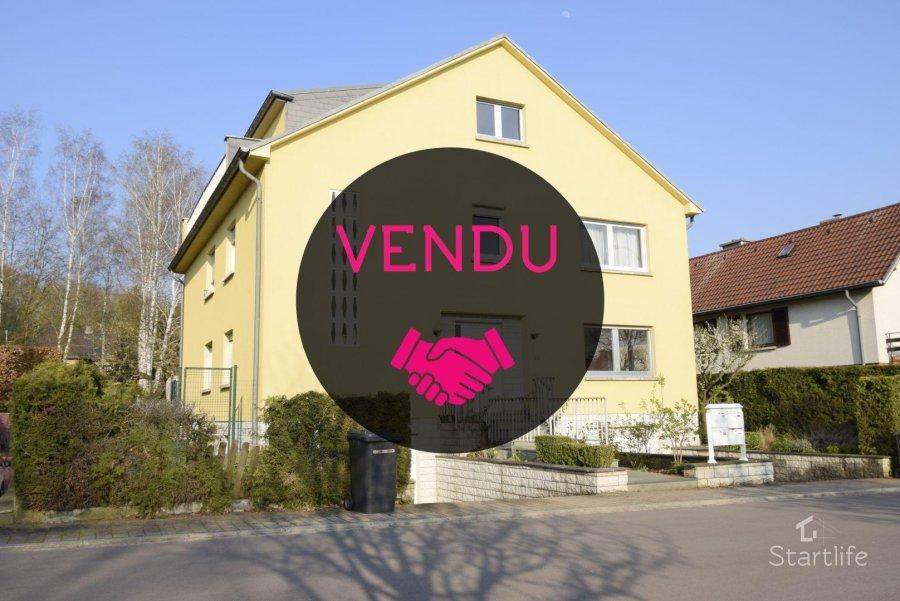 acheter appartement 3 chambres 141.27 m² mamer photo 1