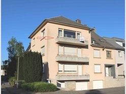Appartement à vendre 4 Chambres à Esch-sur-Alzette - Réf. 5794606