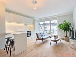 Penthouse à vendre 1 Chambre à Strassen - Réf. 6122286