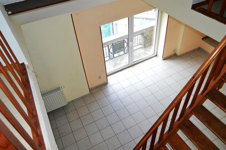 louer appartement 2 pièces 90 m² dinant photo 6