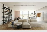 House for sale 4 bedrooms in Hellange (LU) - Ref. 7068462