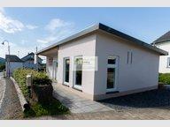 Local commercial à louer à Lellingen - Réf. 6417198