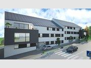 Building land for sale in Mersch - Ref. 6622254