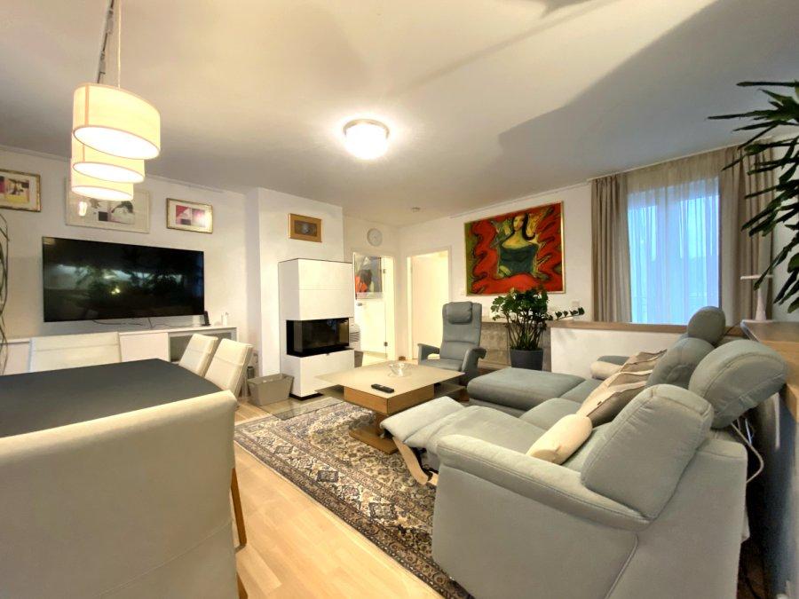penthouse-wohnung kaufen 5 zimmer 120 m² trier foto 1