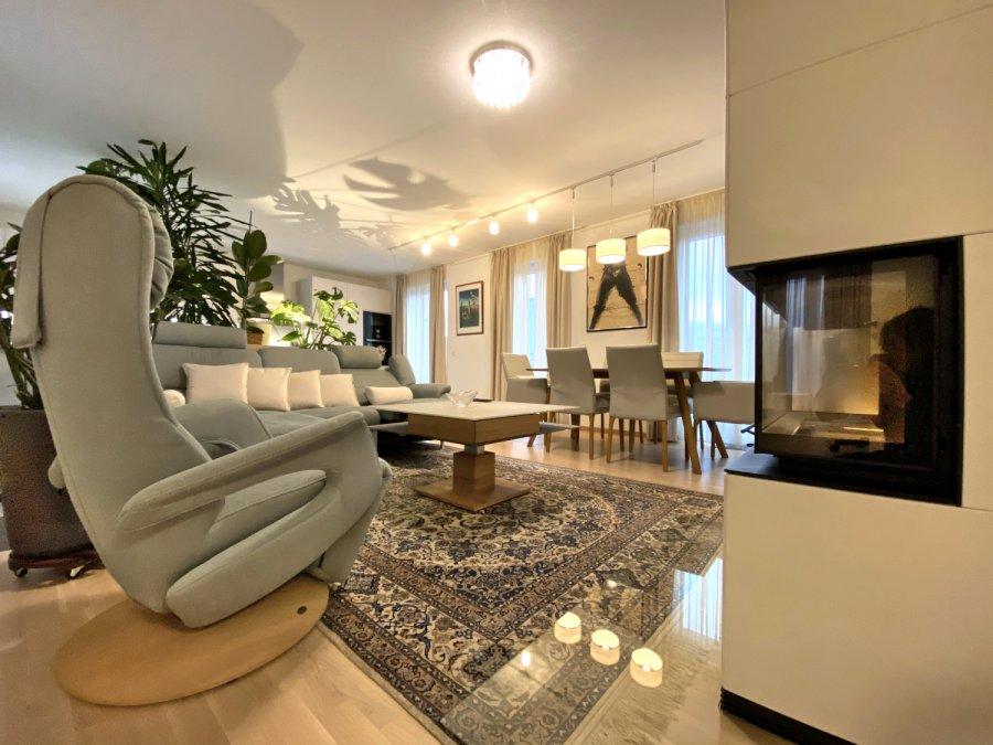 penthouse-wohnung kaufen 5 zimmer 120 m² trier foto 2