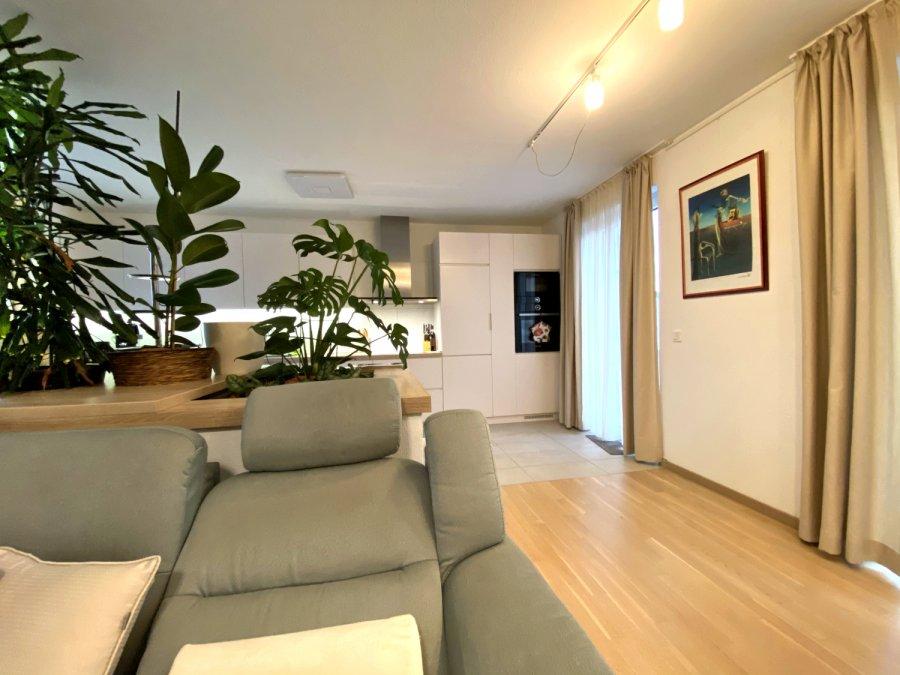 penthouse-wohnung kaufen 5 zimmer 120 m² trier foto 3