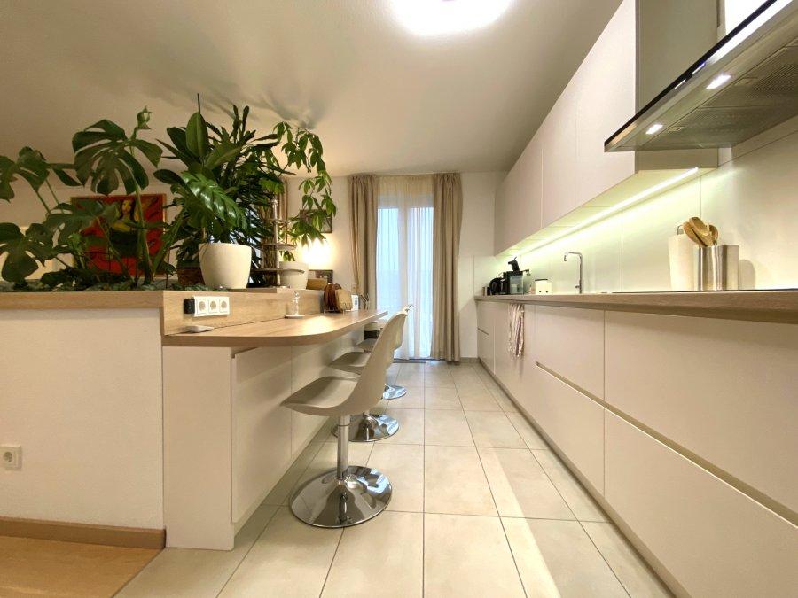 penthouse-wohnung kaufen 5 zimmer 120 m² trier foto 4