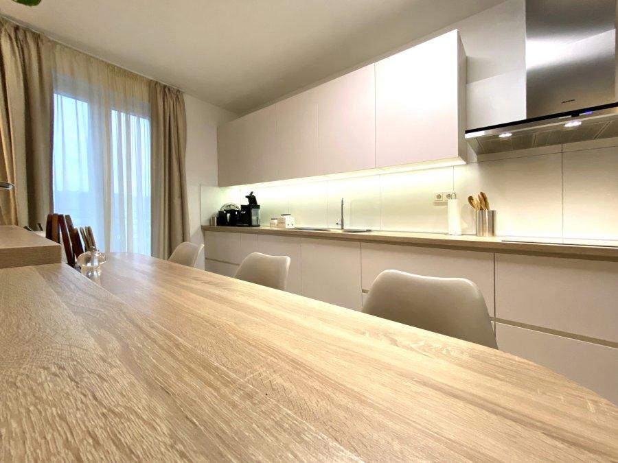 penthouse-wohnung kaufen 5 zimmer 120 m² trier foto 5