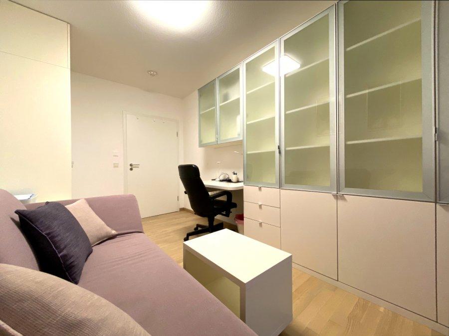 penthouse-wohnung kaufen 5 zimmer 120 m² trier foto 6