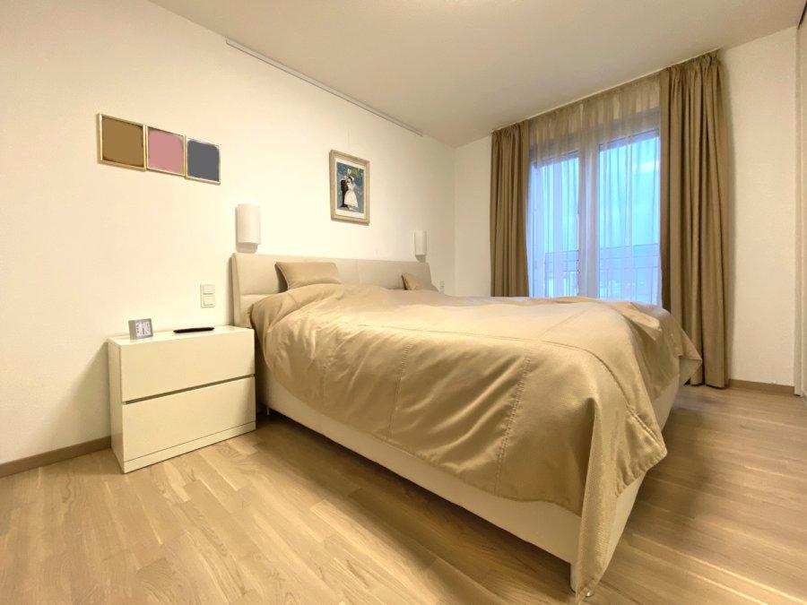 penthouse-wohnung kaufen 5 zimmer 120 m² trier foto 7