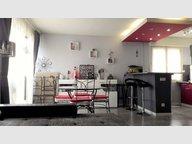 Appartement à vendre F3 à Bischwiller - Réf. 5053486