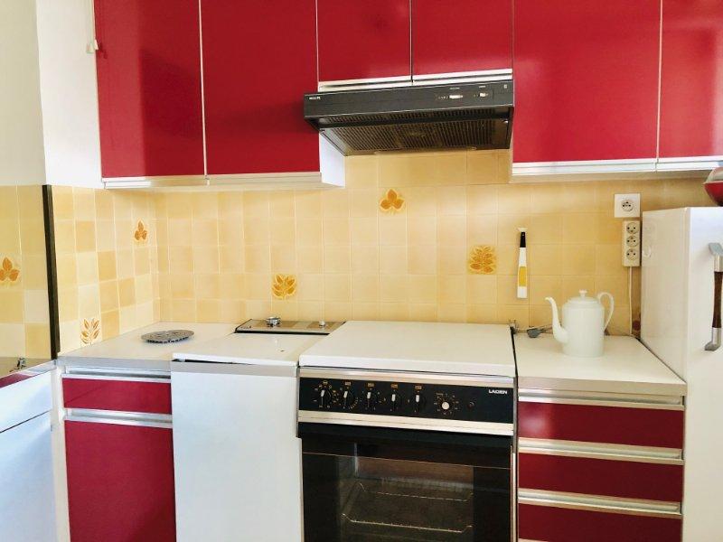 acheter appartement 2 pièces 33 m² bretignolles-sur-mer photo 7