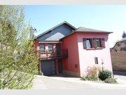 Maison à vendre 4 Chambres à Fischbach - Réf. 5192750
