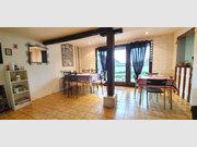 Maison à vendre F5 à Herbitzheim - Réf. 6573102