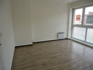 Appartement à louer F2 à Dunkerque - Réf. 6642734