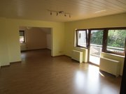 Wohnung zur Miete 1 Zimmer in Langsur - Ref. 5725230