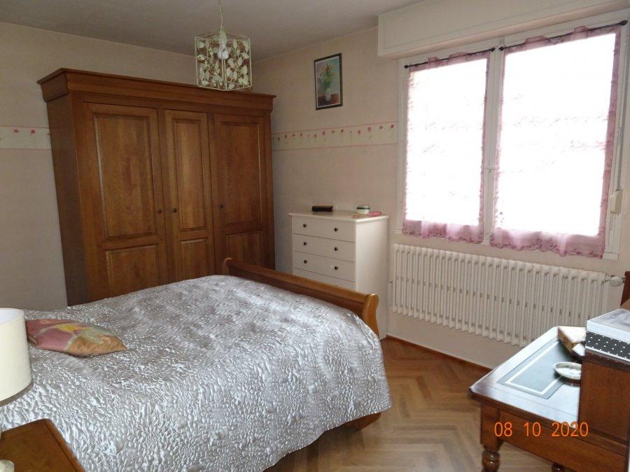 acheter appartement 4 pièces 86 m² ars-sur-moselle photo 5