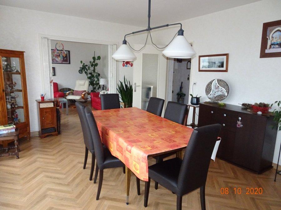 acheter appartement 4 pièces 86 m² ars-sur-moselle photo 4