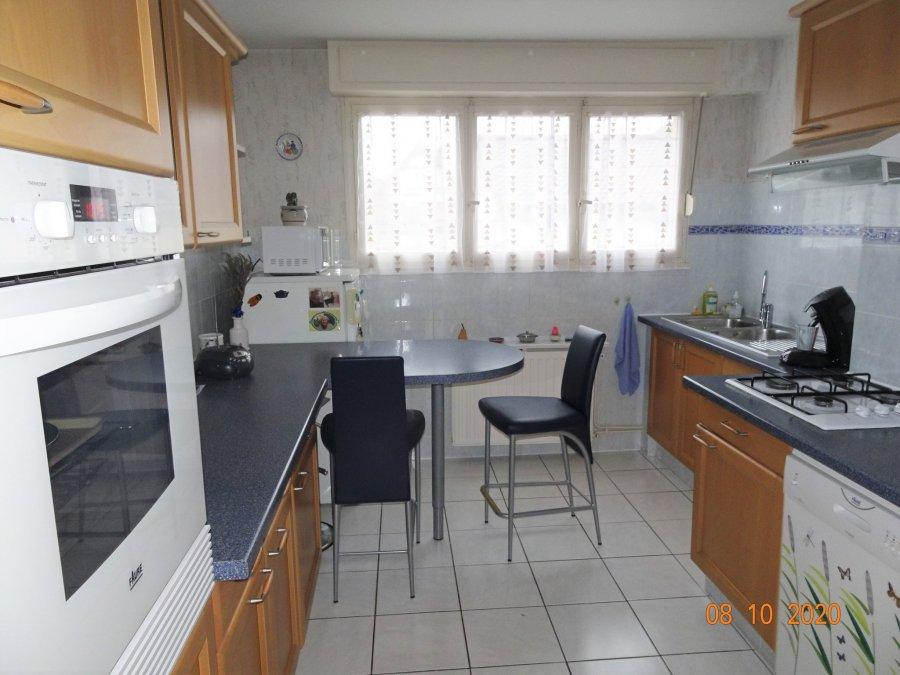 acheter appartement 4 pièces 86 m² ars-sur-moselle photo 2