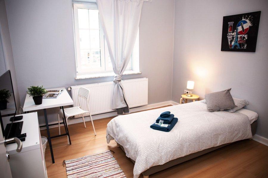 louer chambre 8 chambres 10 m² bereldange photo 1
